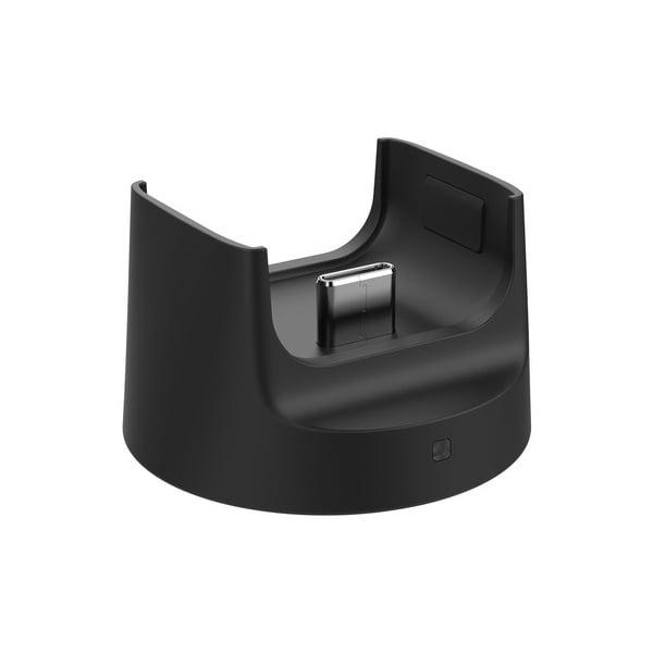 Беспроводной модуль для DJI Osmo Pocket (Part 5)