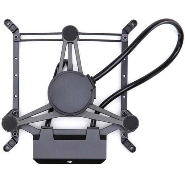 Разъем одиночного верхнего стабилизатора для DJI Matrice 210 V2