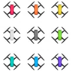 Набор полноцветных наклеек PGYTECH для Spark
