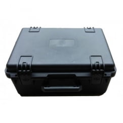 Пластиковый кейс Skymec Case M2608 для Phantom 2/V+