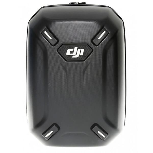 Квадрокоптер DJI Phantom 3 Professional + рюкзак DJI Hardshell Backpack