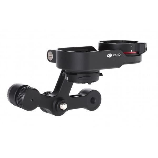 Адаптер для подключения камеры X5 к DJI OSMO PART 37