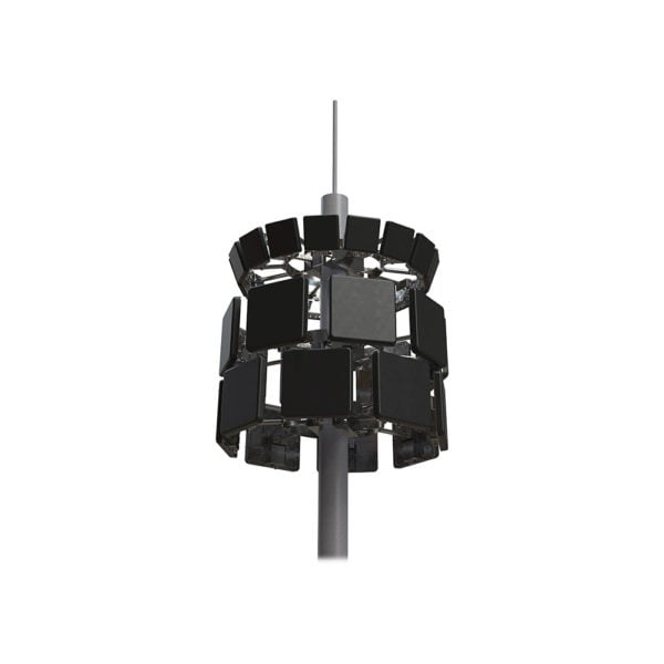 DJI Aeroscope G-16 Antenna Set