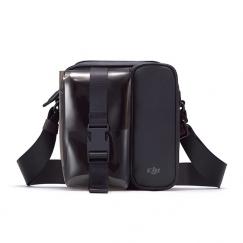 Компактная сумка DJI (Черная) для Mini / Mini 2
