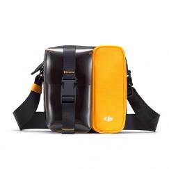 Компактная сумка DJI (Черная-желтая) для Mini / Mini 2