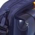 Компактная сумка DJI (Сине-желтая) для Mini / Mini 2