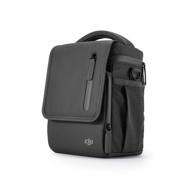 Наплечная сумка для Mavic 2 (Part 21)