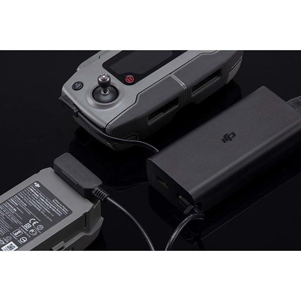 Зарядное устройство для батареи Mavic 2 (без сетевого кабеля) (Part 3)