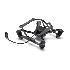 Верхний соединитель подвеса для DJI Matrice 300 Gimbal Connector Part11