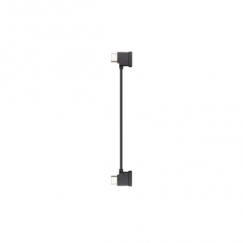 Кабель с разъемом USB Type-C для пульта д/у Mavic Air 2/2S/Mini2