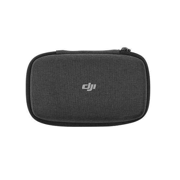 Чехол Carrying Case для DJI Mavic Air (Part 13)