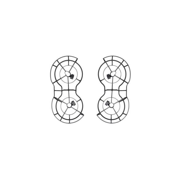 Защита пропеллеров 360° для Mavic Mini (Part 9)