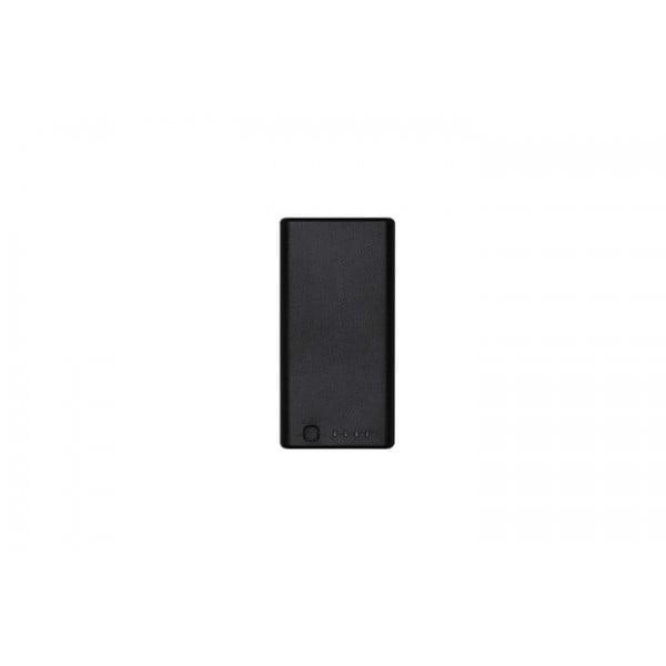 Интеллектуальная батарея CrystalSky/Cendence WB37