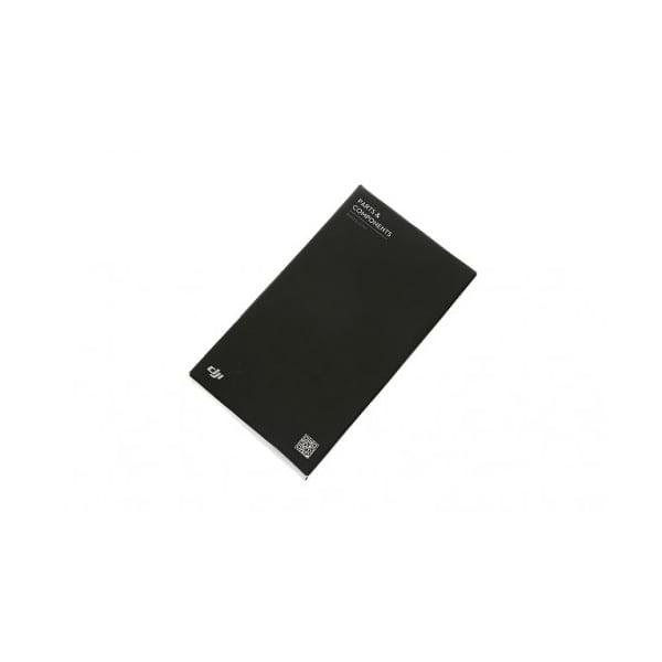 DJI Солнцезащитный козырек для смартфона, Inspire 1/Phantom 3/Phantom 4