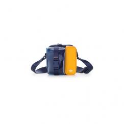 Сумка DJI Mini (Синий/Желтый)