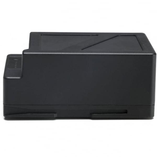 Интеллектуальная батарея TB55 для серии DJI Matrice 200 (Part 3/Part 11)