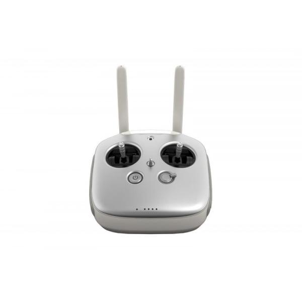 Пульт управления DJI Inspire 1 Remote controller