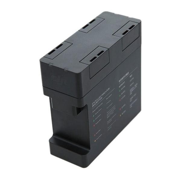 DJI Концентратор хаб для заряда батарей DJI Phantom 3