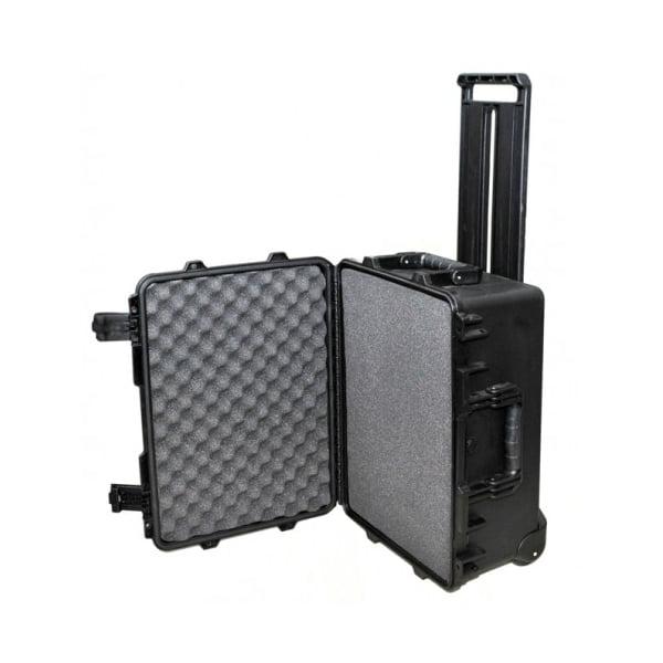 Пластиковый кейс Skymec Case M2620 для P2/2V+
