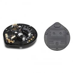 Регулятор скорости с держателем мотора (с отверстиями для винтов) для DJI Agras MG-1S (Part 4)