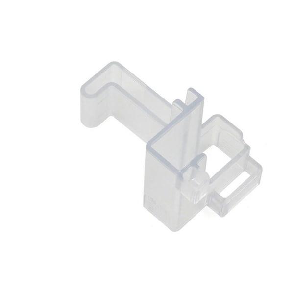 DJI Фиксатор подвеса для Phantom 3 Gimbal Lock (для Standard)