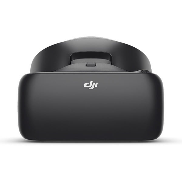 FPV очки DJI Goggles Racing Edition
