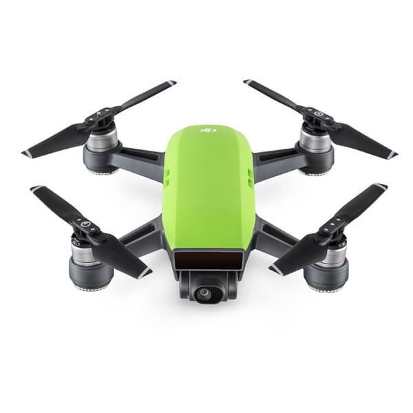 Комплект летай больше к дрону mavik купить xiaomi mi в спб