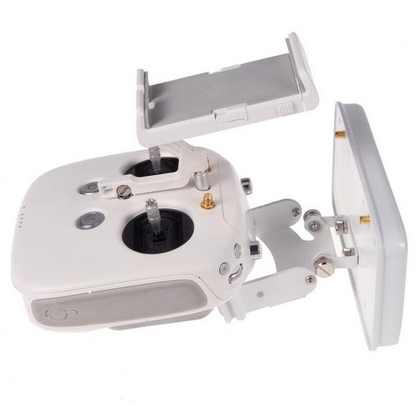 Усилитель сигнала ITElite DUO White для Phantom 4 Pro/Inspire 2