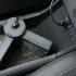Автомобильное зарядное устройство для Inspire 2 (Part 37)