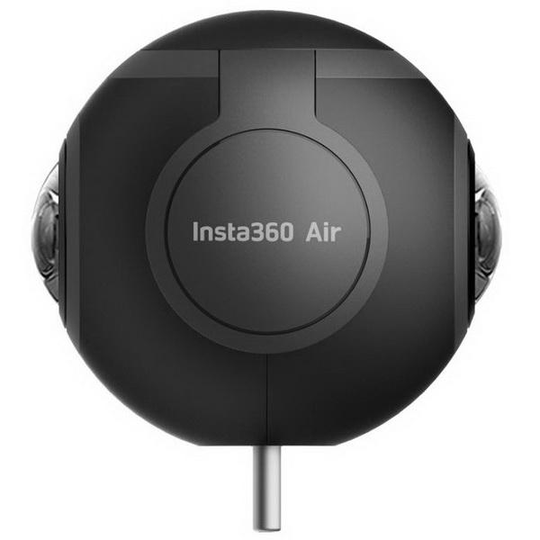Панорамная камера Insta360 Air (micro-USB)