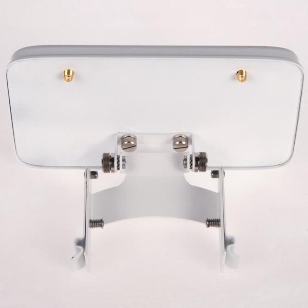 Усилитель сигнала ITElite DUO White для Phantom 4 Pro V2.0
