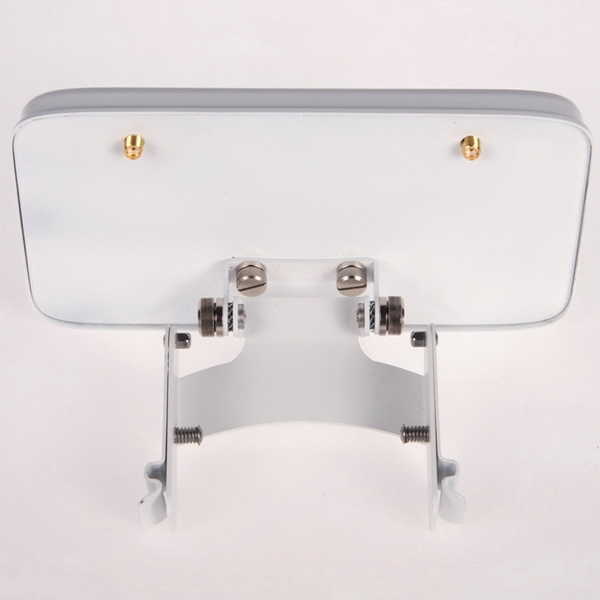 Усилитель сигнала ITElite для Phantom 4 Pro/Inspire 2 DUO White
