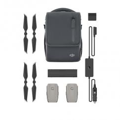 Mavic 2 Fly More Kit (Part1)