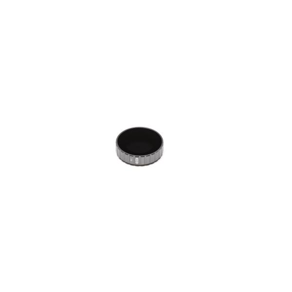 Комплект ND-фильтров для Osmo Action (Part10)