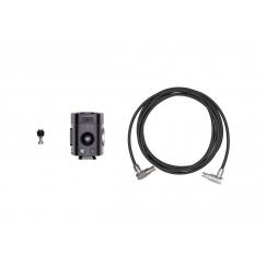 Проводная рукоятка управления Ronin-S Tethered Control Handle