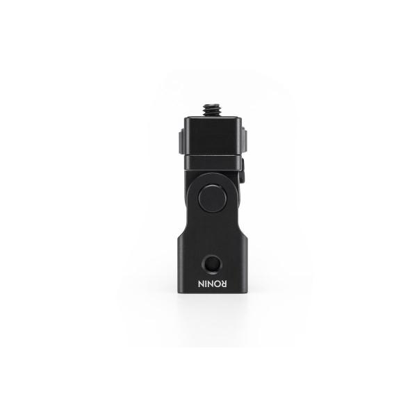 Крепление для монитора Ronin-S/SC Adjustable Monitor Mount