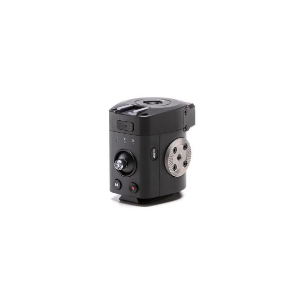 Проводная рукоятка управления Ronin-S Tethered Control Handle (Part 24)