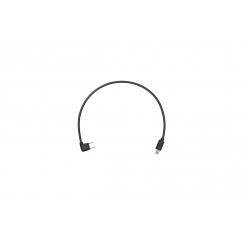 Ronin-SC Multi-Camera Control Cable (Multi-USB)