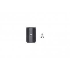 Ronin-SC Camera Riser