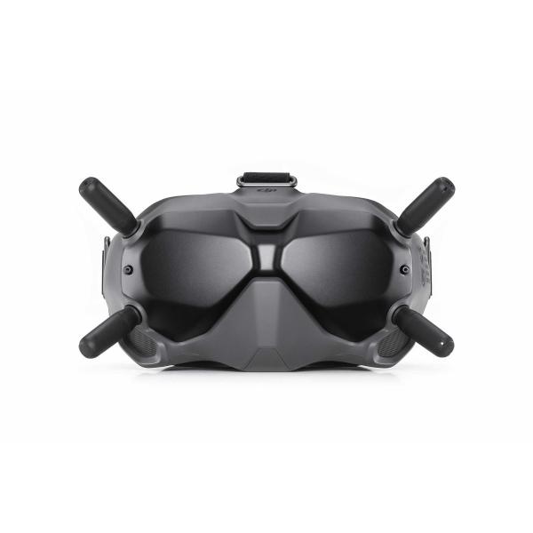 DJI FPV очки Goggles Digital