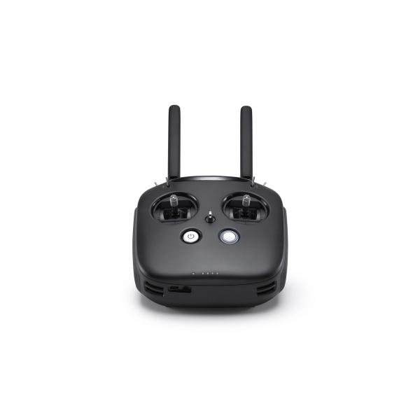 Пульт управления DJI FPV Remote Controller (Mode 1)