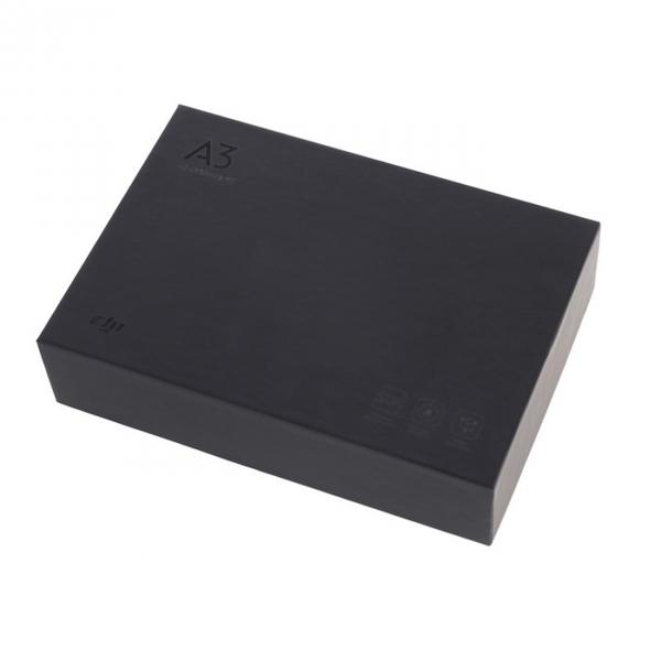 Комплект обновления полетного контроллера DJI A3
