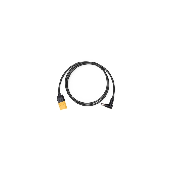 DJI FPV Goggles Power Cable (Part 11)