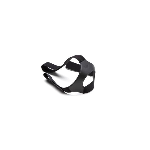 DJI FPV Goggles Headband (Part 17)