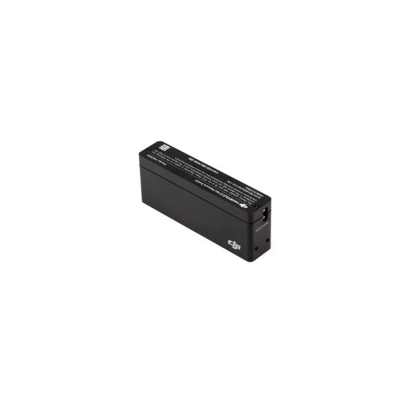 Сетевой коммутатор Manifold 2 Mini Network Switch