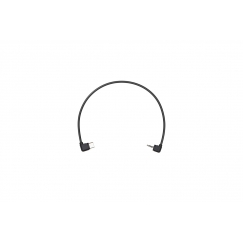 Ronin-SC RSS Control Cable for Panasonic