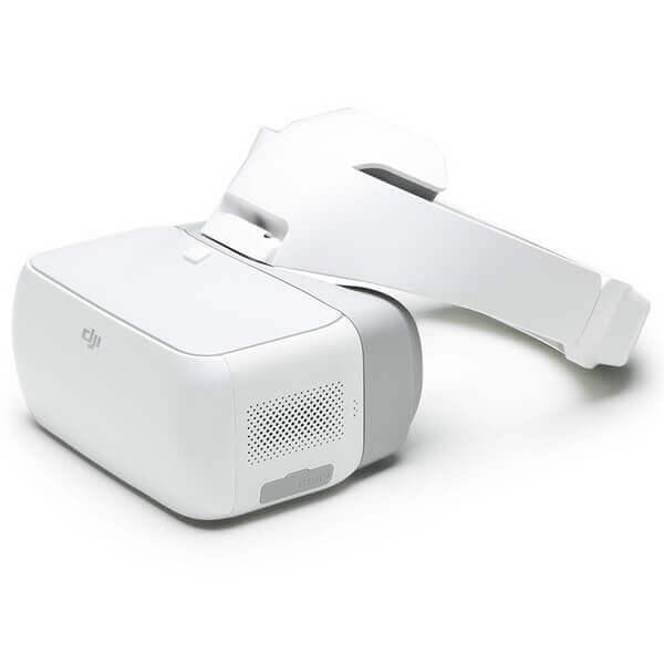 FPV очки DJI Goggles
