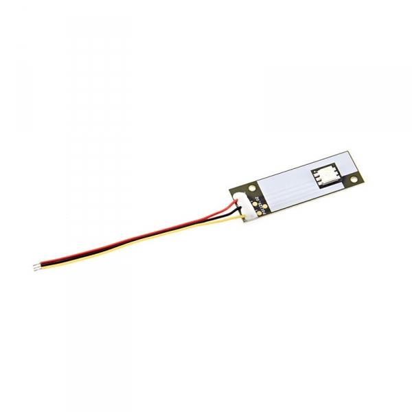 Светодиод (LED) для Phantom 3 Standard (Part 101)