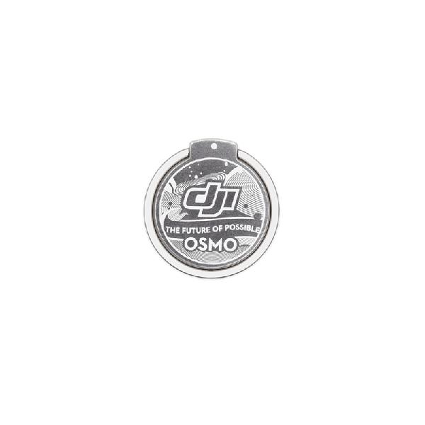 Магнитное кольцо-держатель для DJI OM 4