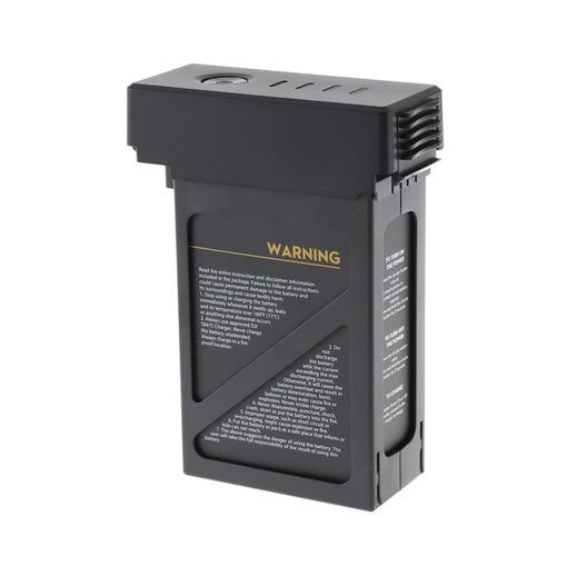 Комплект интеллектуальных аккумуляторов TB47S для MATRICE 600 (6 шт.)